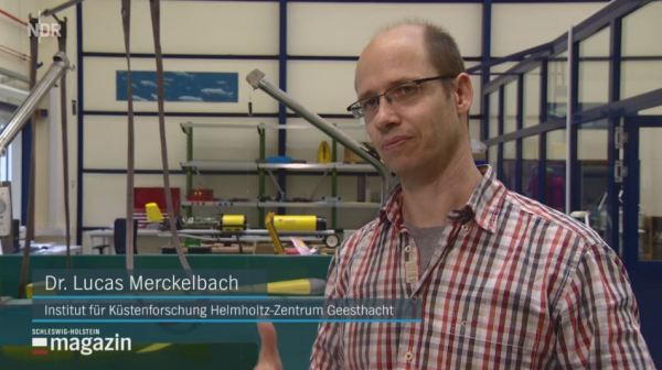 SH-Magazin Screenshot INT Lucas Merckelbach